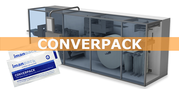 CONVERPACK 