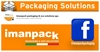 Imanpack Packaging Facebook page is alive